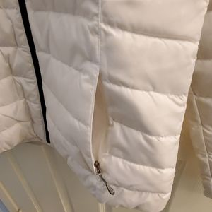 Spyder Jackets & Coats - Spyder ladies ski jackets